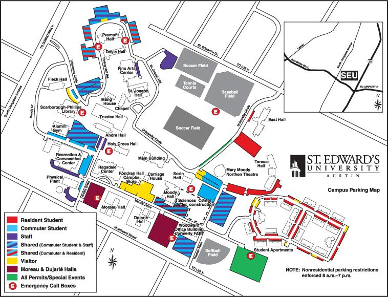 2006 18U South BCS Bat Restrictions | Perfect Game Saint Edwards Campus Map on sweet briar campus map, texas lutheran campus map, stanford campus map, delta state campus map, north lamar campus map, william carey campus map, george mason campus map, chico state campus map, cardinal newman campus map, trinity campus map, pittsburg state campus map, upper iowa campus map, university of texas campus map, baylor campus map,